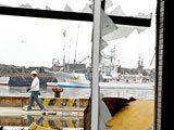 [Eng] Convertir les pêcheurs en ouvriers pour sauver l'industrie | Nikkei.com | Japon : séisme, tsunami & conséquences | Scoop.it