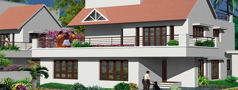 Real Estate In india - An Summary | Bricston Realtors Company Gurgaon | Scoop.it