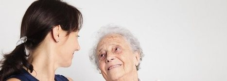 The Dementia Stages: A Care Roadmap | Alzheimer's and Dementia Care | Scoop.it
