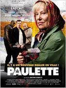 film Paulette streaming vk | toutvk | Scoop.it