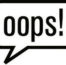4 Types of Social Media Mistakes | Business Communication | Scoop.it