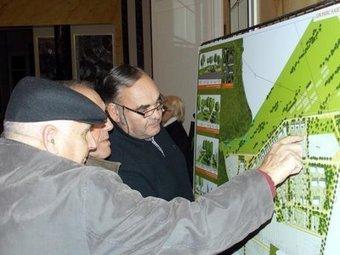 L'éco-quartier de Quessy : une promesse d'avenir - L'Union | La ville en mutation | Scoop.it