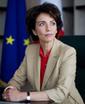 Transparence-Santé | Conférence de presse de Marisol Touraine du jeudi 26 juin 2014 | Loi Bertrand - Transparence Santé - Le Blog | market access pharmaceutique | Scoop.it
