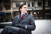 Podcast: The history of the internet of things includes a Swedish hockey team ... - GigaOM | The Internet of Things | Scoop.it