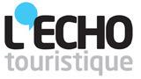 TripAdvisor finalise le rachat du site LaFourchette   Revue de Presse France - lafourchette   Scoop.it