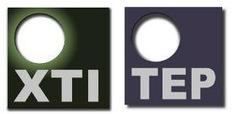 2 outils gratuits pour sous-titrer dans Final Cut Pro X | Documentaires - Webdoc - Outils & création | Scoop.it