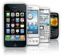 Snow Software koopt The Institution mobile-device management software   Software Asset Management   Scoop.it