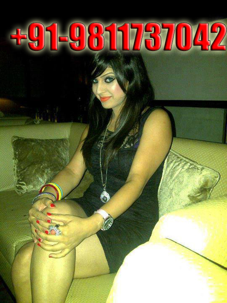 Delhi Escort Service, Independent Escort Services in Delhi | Nancy Delhi Escort Girl | Scoop.it
