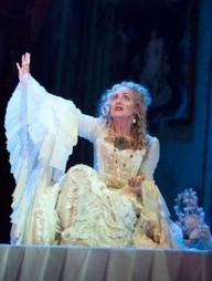 Dickens in the West End: Great Expectations, adaptations and ... | greatly expected | Scoop.it