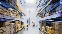 13 Claves de su contrato de suministro | Contratos de compraventa | Scoop.it