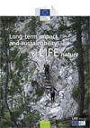 Environment - LIFE Focus : Long-term impact and sustainability of LIFE Nature | LIFE | Scoop.it