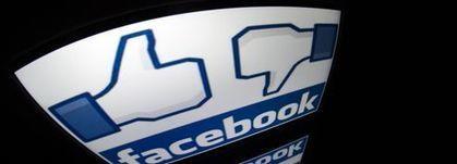 Recherche d'emploi: quand Facebook joue des tours - Le Figaro | CV, lettre de motivation, entretien d'embauche | Scoop.it