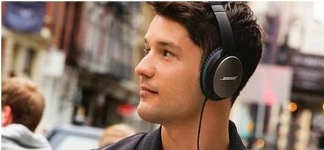 62% des Français en déplacement écoutent de la musique, la radio ou un podcast via CBNews | Prepa webinar #AutoRadioConnecté le 7 oct | Radio 2.0 (En & Fr) | Scoop.it