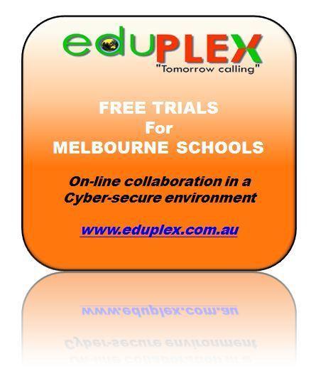 Virtium eduPLEX | eLearning, ICT courses, Tutorials & Digital Portfolios | ICTTeacherEducation | Scoop.it