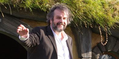Sir Peter Jackson makes Forbes top 100 powerful celebrities list - Entertainment - NZ Herald News | 'The Hobbit' Film | Scoop.it