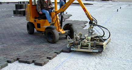 Orange Pavers Installation Company, Get a Quote | Pavers Installation | Scoop.it