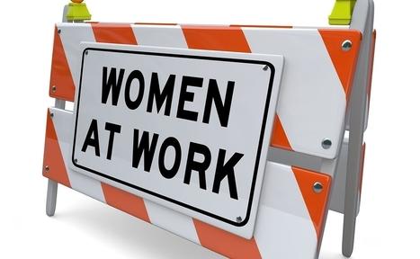 Kvinder er bedre til CSR | Kompetenceudvikling af frivillige | Scoop.it