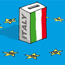 Italy: 'A serious warning to Europe' | Politically Incorrect | Scoop.it