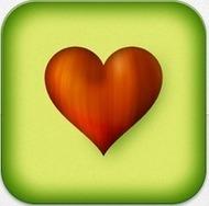 iPad-appar i skolans värld: Avocado | Hjälpmedel i skolan | Scoop.it