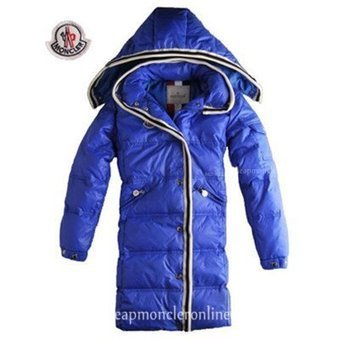 Moncler Women New Coming Style Coats Single-breasted In Blue [20141074#moncler] - $308.00 : Cheap Moncler Online Store,Cheap Moncler Coats, Moncler Jackets Outlet,Moncler Vests and Moncler Accessory | cheapmoncleroutlet2014. | Scoop.it