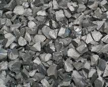 High Carbon Ferro Manganese Manufacturer | Minerals Exporters | Scoop.it