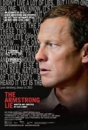 Watch The Armstrong Lie Movie Online In HQ, HD | Download The Armstrong Lie Movie. - Watch Your Favorite Movies, TV Shows Online On Your Desktop In HQ, HD. | Watch Movies Online. | Scoop.it