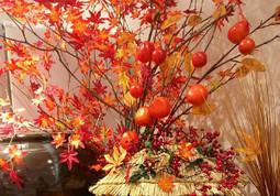 干し柿の作り方とは?渋柿をおいしい干し柿に   onngaku1   Scoop.it