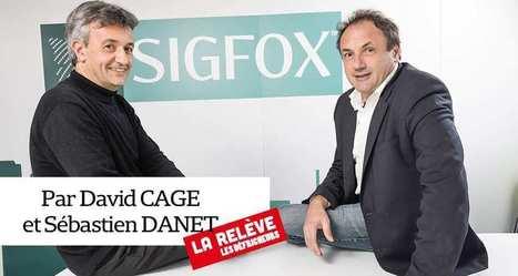 Les quatre prochaines licornes françaises | e-commerce  entreprise | Scoop.it