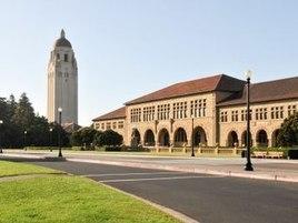 10 melhores sites de universidades do mundo para você estudar de graça | Publi | Scoop.it