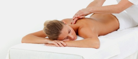 """""""Know The Pros And Cons of Lymphatic Drainage Massage in The UK""""   Massage Info  - Promote Your Business Online Now   Scoop.it"""