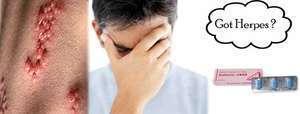 Valacyclovir – usage and side effects - exploreB2B | online pharmacy | Scoop.it