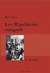 Histoire / José Cubero publie un nouveau livre | Vallée d'Aure - Pyrénées | Scoop.it