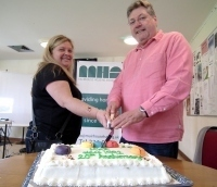 Muirhouse Housing Association celebrates twenty years in North Edinburgh | Today's Edinburgh News | Scoop.it