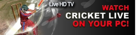 Live Cricket TV Streaming HD - Watch Live LV Cricket Match Online- Its Free - Technology News, Reviews, Latest Gadgets & Sports, Live TV- Get the latest Tech Tips | sms top | Scoop.it
