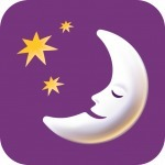 Premier Inn checks in to mobile bookings with cross-platform mobile app | Travelled | Scoop.it