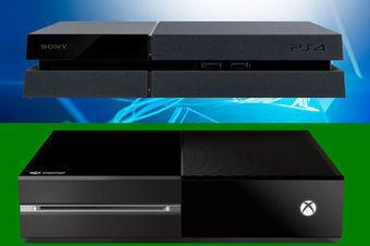 Battlefield 4 funciona a 900p en PS4 y a 720p en Xbox One | Play 4 | Scoop.it