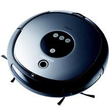 Promotions shopping: Aspirateur robot samsung navibot sr 8845 ...   Les robots domestiques   Scoop.it