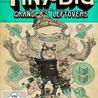 Tiny & Big Reviews