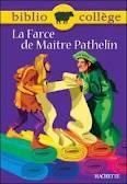 LA FARCE DE MAITRE PATHELIN   U.A.T.B. Adaptations S.A.A.A.I.S 2011-2012   Scoop.it