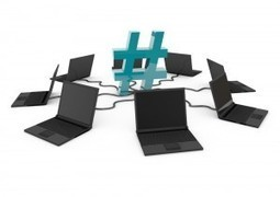 Facebook Planning To Hijack Twitter's Hashtag! - AllTwitter | Virtual PA Social Media | Scoop.it