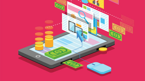 Mobile PPC Tips & Tricks - What Works & Doesn't | Links sobre Marketing, SEO y Social Media | Scoop.it