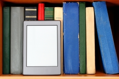 How to Reference an E-book Using the Vancouver Style | Proofreading and editing services | Scoop.it