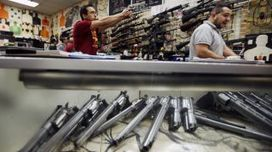 Own a gun? Time to buy violence liability insurance, California Democrats say - Fox News | The Right to Bear Arms, or Not? | Scoop.it