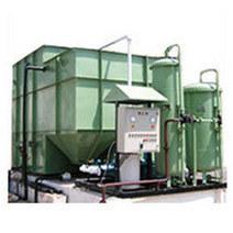 sewage-treatment-plant.jpg (250x250 pixels)   Sewage Treatment Plant, Effluent Treatment Plant Manufacturer and Supplier   Scoop.it