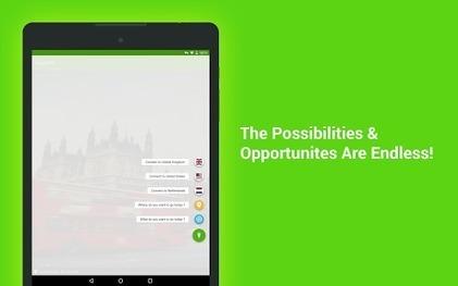 PureVPN : Best Free VPN – Applications Android sur GooglePlay | Computers, Smart Phones and Software | Scoop.it