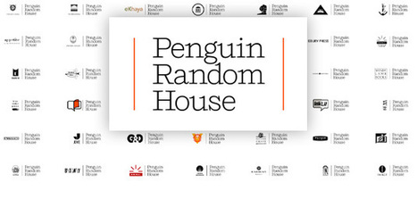 In the UK, Penguin Random House v. Amazon is New Normal | Ebook and Publishing | Scoop.it