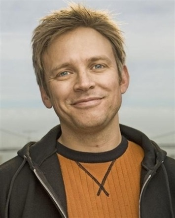 Second Life founder Philip Rosedale Launches Online Per-Job Employment Site - Investors.com | Machinimania | Scoop.it