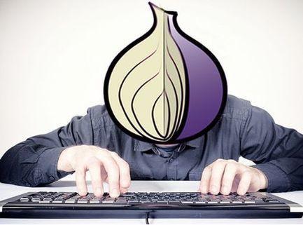 Tor déploie un outil de messagerie instantané pour garantir l'anonymat | Politique, Economie & Social - France & International | Scoop.it