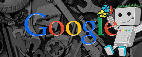 Google Talks About The Robots.txt Directive For One Whole Hour | Online Marketing Resources | Scoop.it