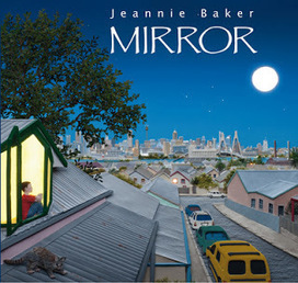 The Classroom Bookshelf: Mirror | Change and Continuity - Family, School, Local, National and Global Events | Scoop.it